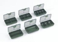 BALZER Tackle Mate box small- 2 drawer