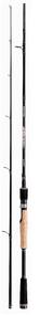 BALZER Diabolo Wobbler Special 1.98m (14-34g) 3-5kg Carbon Spinning Rod