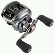 BALZER Alegra BC 6000 - High Quality Bait Casting Reel - Size 3500