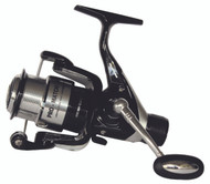 CARSON PRO 3000 RD 7+ 1 BB - HIGH QUALITY REAR DRAG MATCH REELS