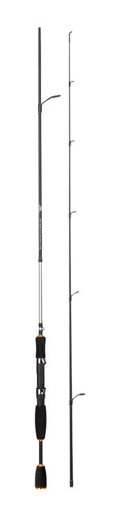 CARSON SPINCATCH 2.70m (30-50g) 4-7kg Carbon Spinning Rods