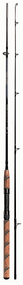 CARSON ASTRAL270 2.70m ( 20-40g) 4-6kg Carbon Spinning Rods