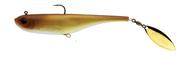 BIWAA DIVINATÖR - 200MM - 55G X 1 - 033 (Ayu)