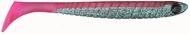BIWAA HYPNOTIK SWIMMER 5.5 - 140MM X 4 - 25 (Pink Ice)