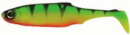 BIWAA SUBMISSION 8 - 120G FAST SINK - 200MM X 1 - 12 (Fire Tiger)