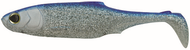 BIWAA SUBMISSION 8 - 70G - 200MM X 2 - 01 (BLUE CHROME)