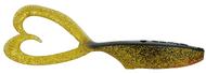 BIWAA TWINPIKE GRUB 9 - 200MM X 2 - 19 (Aurora Gold)