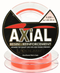 COLMIC AXIAL 0.29mm 300m 9.2kg resistance High Quality Monofilament Line