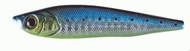 HERAKLES WAVING 80  (Sardina Chartreuse)