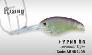 HERAKLES HYPNO-DR  (Levander Tiger)