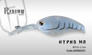 HERAKLES HYPNO-MR  (White Craw)
