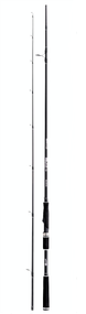 BALZER MK IM-8 PERCH SPORTSTER 2.40m (5-20g) 1-4kg Carbon Light Spinning Rod