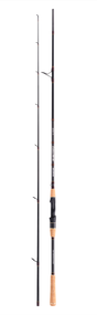 BALZER EDITION IM-12 SPIN 75 2.65m (25-75g) 4-10kg TORAY Carbon Saltwater Spinning Rod