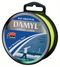 DAM DAMYL SPEZI LINE SURF Quality Monofilament Line 0.40mm (250m spool)