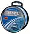 DAM - DAMYL SPEZI LINE BOAT - Quality Monofilament Line 0.40mm (250m spool)