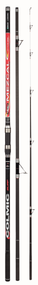 COLMIC MEZCAL SURF 4.20m (100-250g) 12-22Kg Carbon Surf Fishing Rods