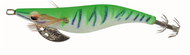 HERAKLES ABISSO 3.0 (ACID) - Hardbait Squid
