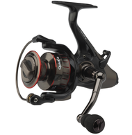 DAM QUICK 4 6000 FS - Size 6000 - Big Game Surf Free Spool Spinning