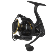 DAM QUICK 3 8000 FD - Size 8000 - Big Game Surf Spinning Reel