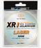 SUNSET XR SILANIUM LASER 300m 0.47mm 12.85Kg/28.33lb Monofilament Line