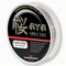 "SAKURA AYA ""SPECTRE"" 0.395mm 150m 10.8Kg hybrid fluorocarbon-copolymer monofilament line"