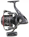 SUNSET TEAM COMPETITION FD Size 7000 High End Surf Spinning Reel