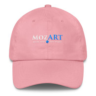 Cap - MozART For the Spirit