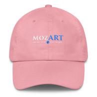 Cap - MozART For the Spirit