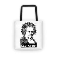Tote - Beethoven Maestro