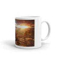 Mug - IH:  Dawn of a New Day, Michael H