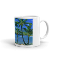 Mug - IH: Simple, Marley