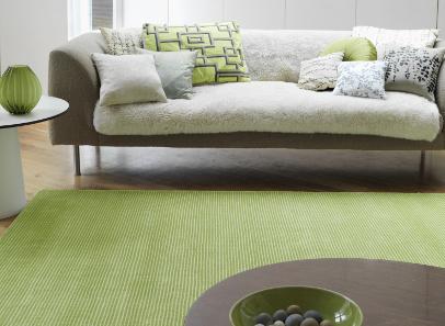 bellagio-green.jpg