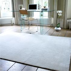 como-white-room2-72.jpg