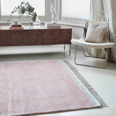 elgin-pink-silver-1-400x400.jpg