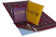 Snug Rug Underlay 230x160cm