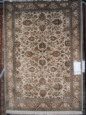 Indian Kashmir 181x128 cm NC7/42