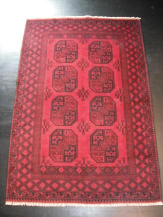 Pakistan Akcha 233x156 cm NK 40/ 157