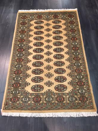 Bokhara beige 152 x 91 cm nh147/93
