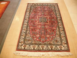 Pakistan Persian Design 169x96 cm BB43/431