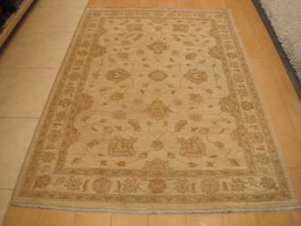 Afghan Chubi 185x123 cm ND 53/85