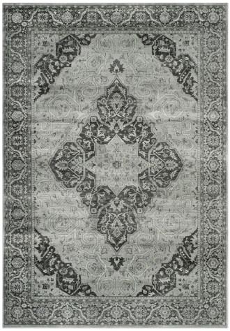 Vintage VTG159-110