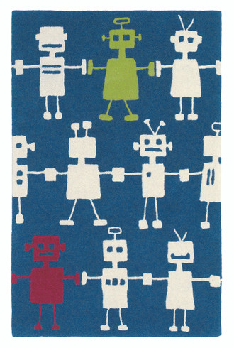 Reggie-Robot-42408