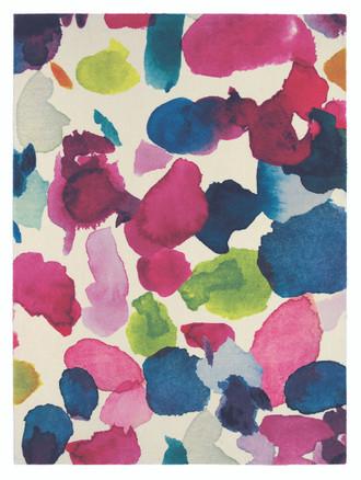 bluebellgrey abstract 18000