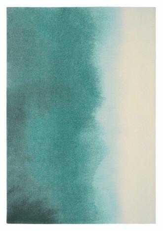 bluebellgrey  Teal 18207