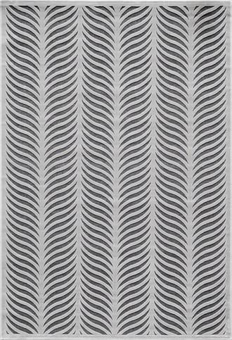 Platinum Charcoal