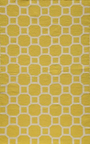 Laguna  LG-01 Lemon