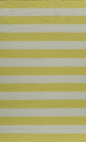 Laguna  LG-12 Yellow