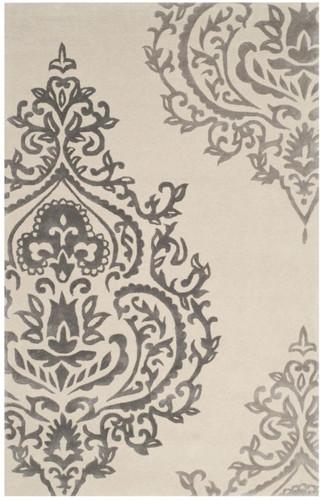 Isaac Mizrahi Rug Collection IMR720B