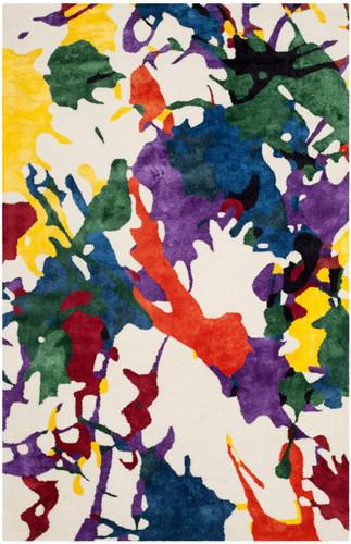Isaac Mizrahi Rug Collection IMR610A