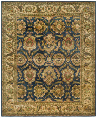 Heritage Rug Collection HG151A